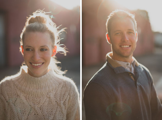 Paper-Photographs-Portraits-Columbus-Ohio