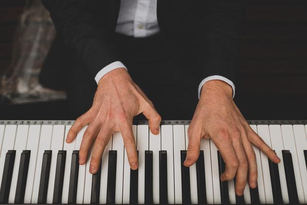 Piano-for-the-Wedding-Ceremony-Columbus-Ohio-The-Kelton-House