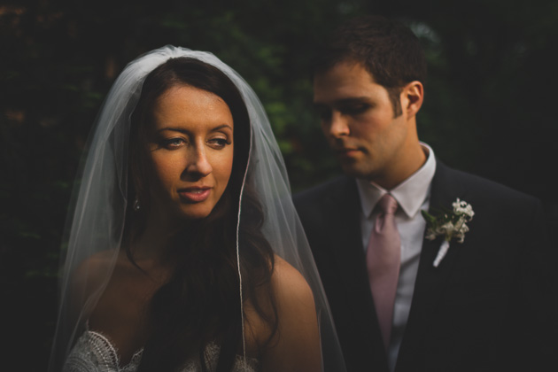 Bride-Groom-Portrait-outside-The-Kelton-House-Columbus-Ohio