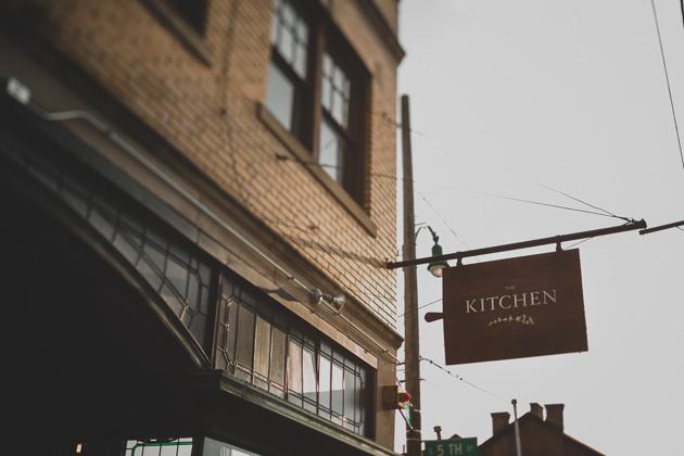 The-Kitchen-Columbus-Ohio-Wedding