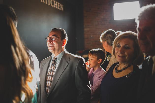 The-Kitchen-Columbus-Ohio-Wedding-Photography