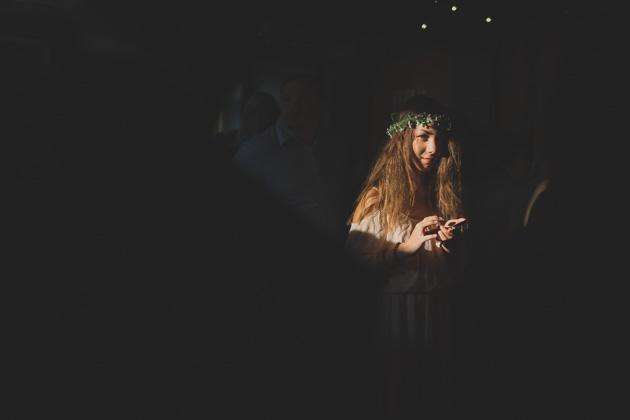 Paper-Photographs-Columbus-Wedding-Photographer