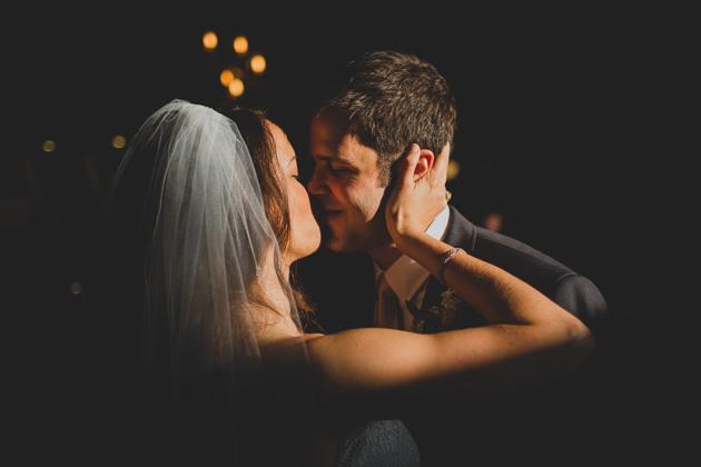 Columbus-Wedding-Photographer-The-Kitchen-Columbus-Ohio-Wedding-Reception