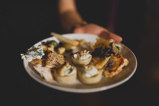 Food-From-The-Kitchen-Columbus-Ohio-Wedding-Reception