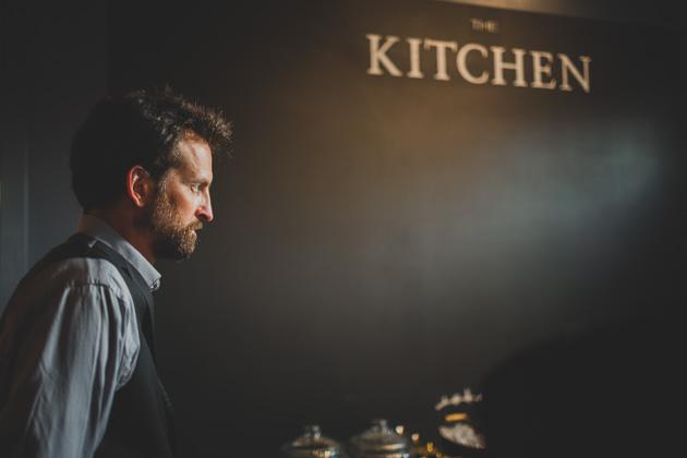 The-Kitchen-Columbus-Ohio-Restaurant-Fine-Dining