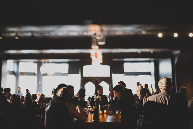 Wedding-Reception-The-Kitchen-Columbus-Ohio