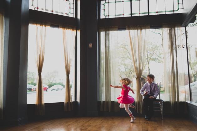 Dancing-The-Kitchen-Columbus-Ohio-Wedding-Reception
