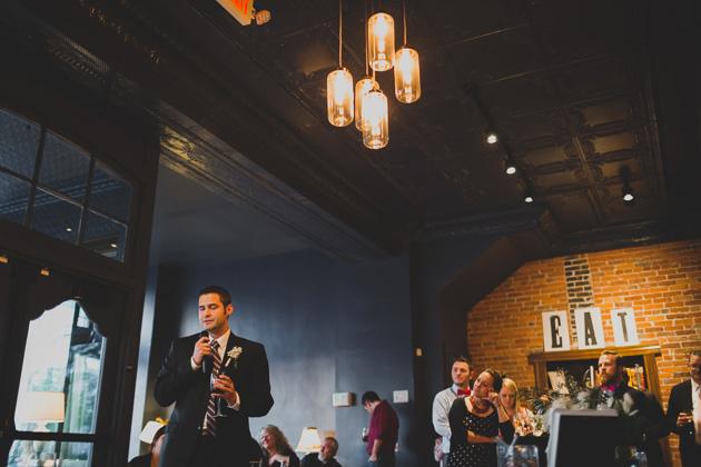 Toasts-at-The-Kitchen-Columbus-Ohio-Wedding-Reception