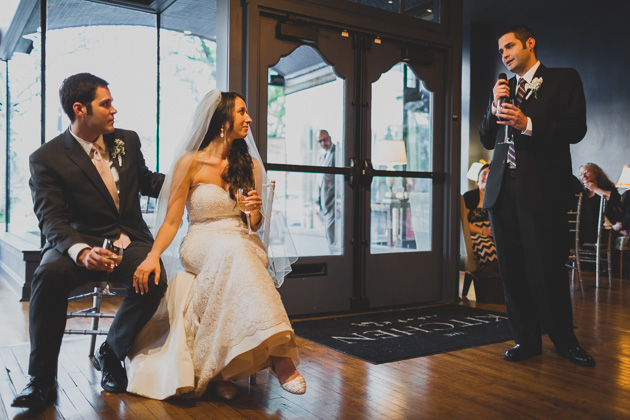 Toast-by-the-Best-Man-The-Kitchen-Columbus-Ohio-Wedding-Reception
