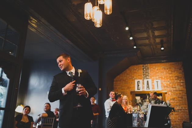 Best-Man-The-Kitchen-Columbus-Ohio-Wedding-Reception