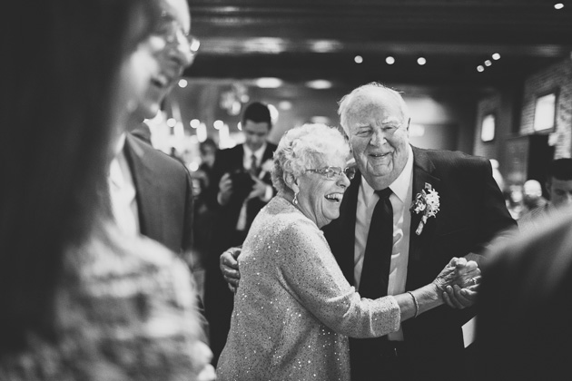 Dancing-Laughing-The-Kitchen-Columbus-Ohio-Wedding-Reception
