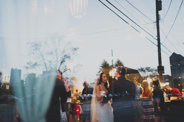 The-Kitchen-Columbus-Ohio-Wedding-Reception