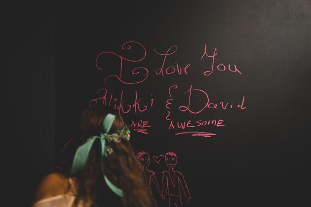 Chalk-Drawing-The-Kitchen-Columbus-Ohio-Wedding-Reception