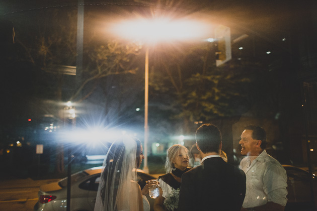 Outside-The-Kitchen-Columbus-Ohio-Wedding-Reception