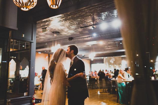 Bride-Groom-The-Kitchen-Columbus-Ohio-Wedding-Reception