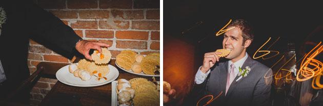 Dessert-Pizzelles-Italian-Cookies-The-Kitchen-Columbus-Ohio-Wedding-Reception