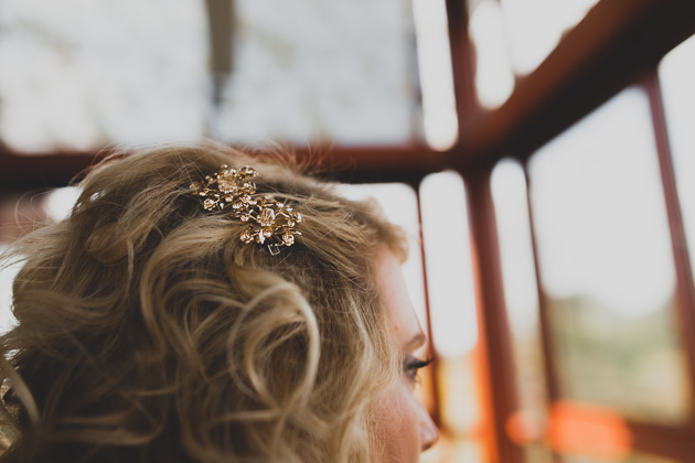 Bride-Hair-Grange-Audubon-Wedding