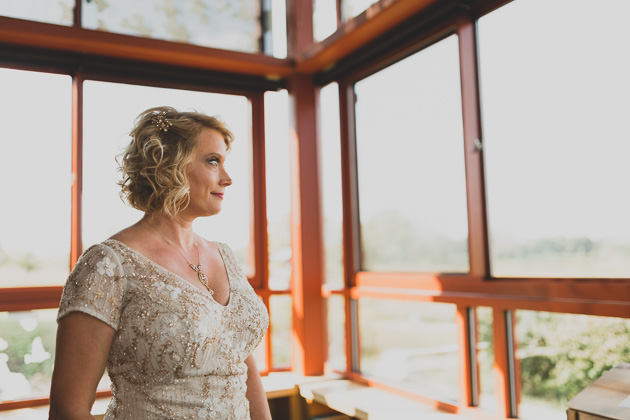 Bride-Portrait-Columbus-Ohio-Wedding-Grange-Audubon