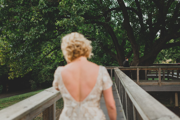 Frist-Look-Grange-Audubon-Outdoor-Wedding