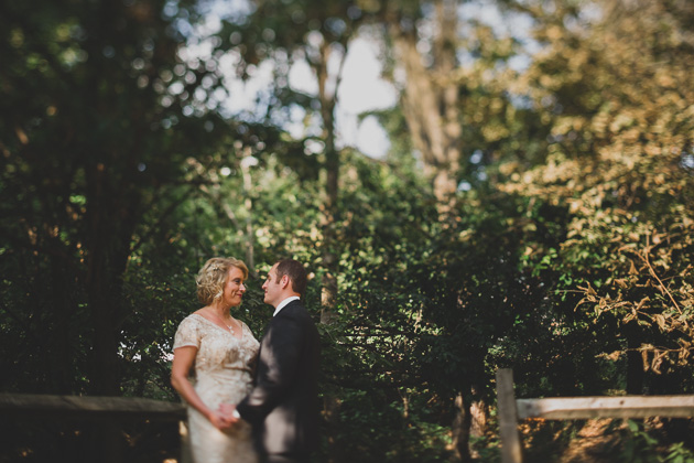 Grange-Audubon-Center-Outdoor-Wedding-Portraits-Columbus-Ohio