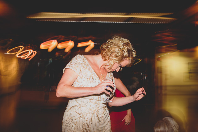 Bride-Dancing-Wedding-Reception-Grange-Audubon-Center