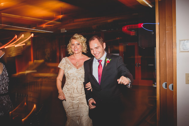 Bride-Groom-Wedding-Reception-Grange-Audubon-Center-Columbus-Ohio