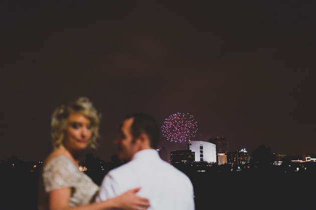 Fireworks-Grange-Audubon-Center-Wedding-Reception