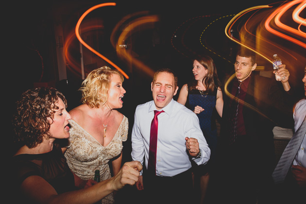 Bride-Groom-Dancing-Wedding-Reception-Grange-Audubon