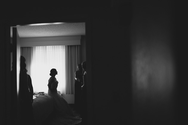 Bride-Getting-Ready-400-West-Rich-Wedding-Columbus-Ohio