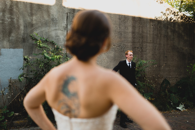 Portrait-Columbus-Ohio-Wedding-400-West-Rich