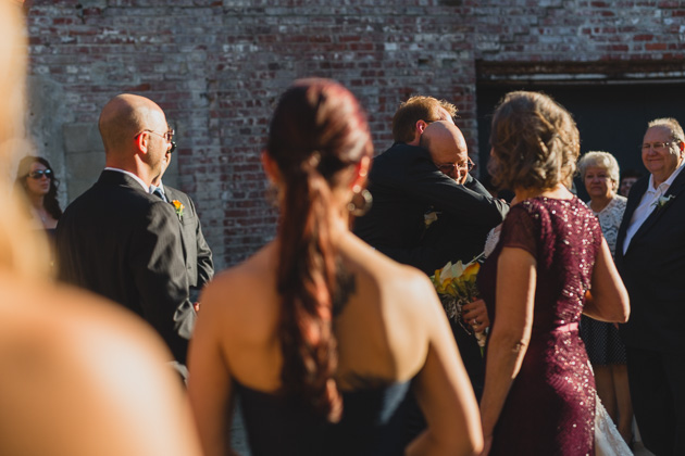 400-West-Rich-Wedding-Ceremony-Columbus-Ohio