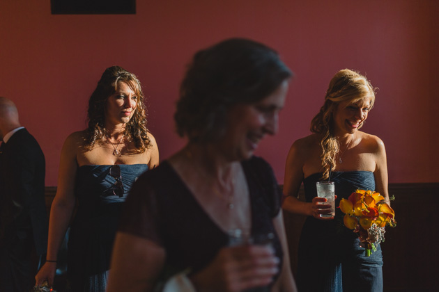 Bridesmaids-Columbus-Ohio-Wedding-400-West-Rich-St.