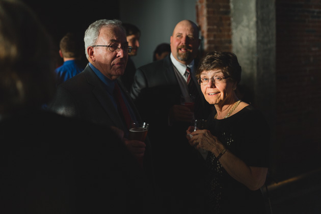 Wedding-Guest-Candid-400-West-Rich-St.-Columbus-Ohio