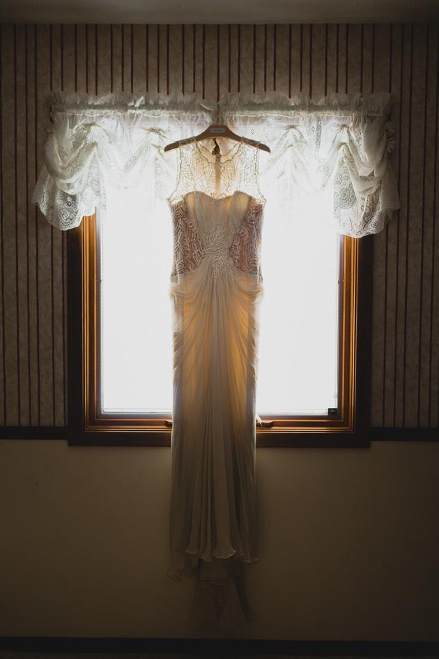 Cleveland-Wedding-Photography-Wedding-Dress