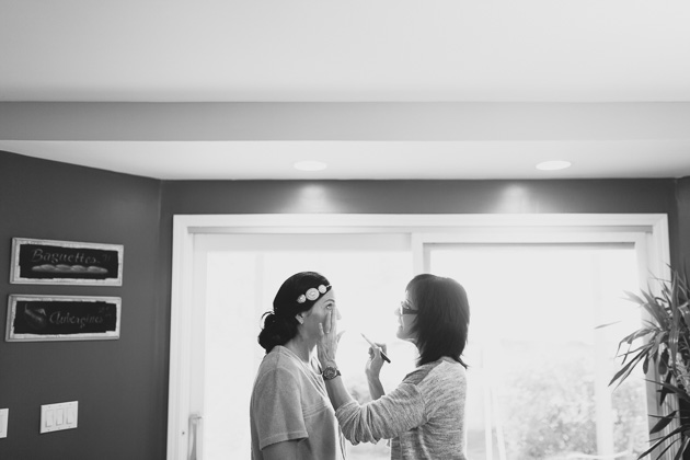 Cleveland-Wedding-Photography-Bride-Getting-Ready