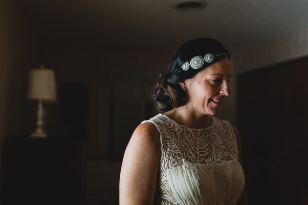 Cleveland-Wedding-Photography-Bride