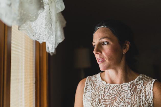 Cleveland-Wedding-Photography-Bride-Portrait