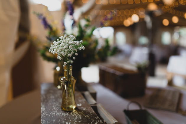 Cleveland-Wedding-Photography-Reception-Decorations-Flowers