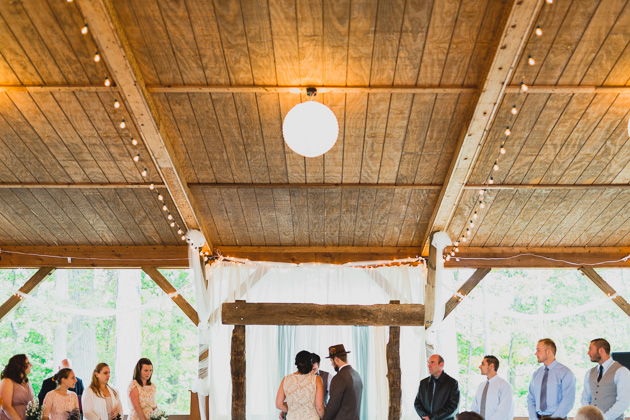 Cleveland-Wedding-Photography-Outdoor-Wedding-Ceremony