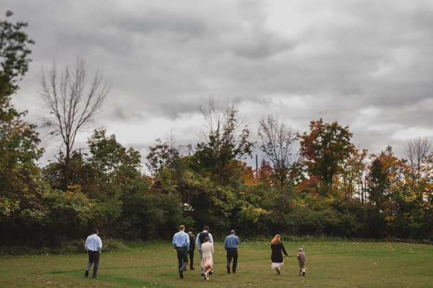 Cleveland-Wedding-Photography-Outdoor-Family-Portraits