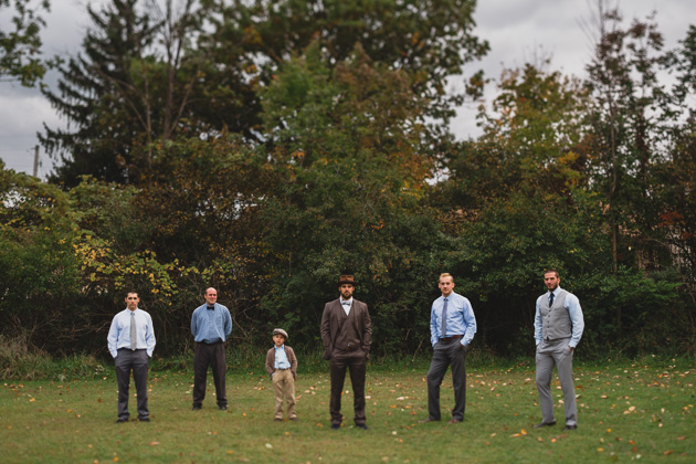 Cleveland-Wedding-Photography-Outdoor-Groomsmen