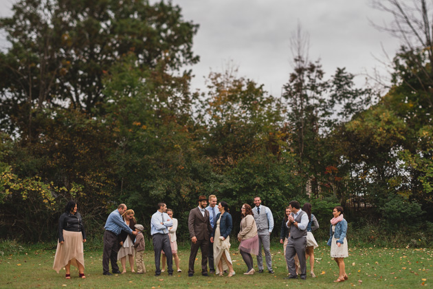 Cleveland-Wedding-Photography-Outdoor-Wedding-Bridal-Party