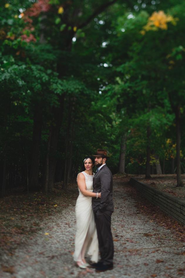 Cleveland-Wedding-Photography-Paper-Photographs