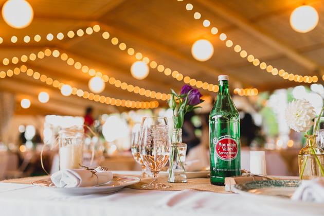 Cleveland-Wedding-Photography-Reception-Details