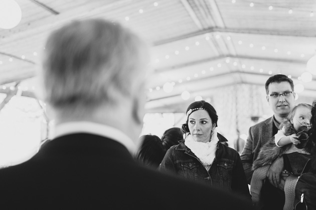 Cleveland-Wedding-Photography-German-Central-Foundation-Reception