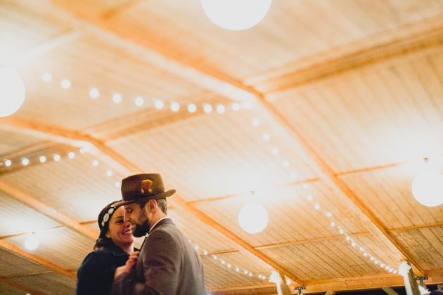 Cleveland-Wedding-Photography-German-Central-Foundation-First-Dance