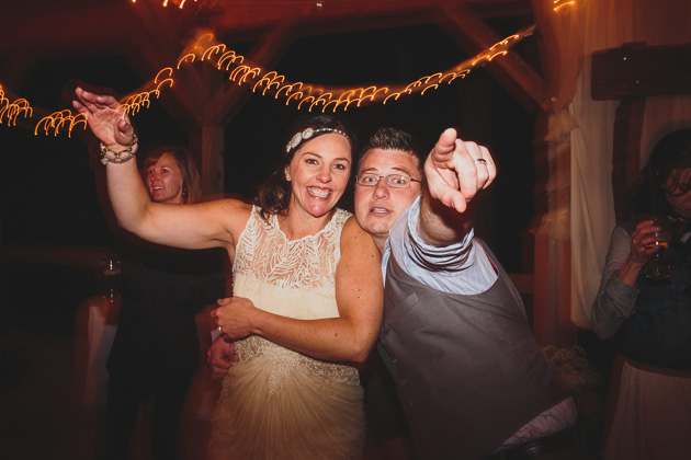 Cleveland-Wedding-Photography-German-Central-Foundation-Reception-Dancing