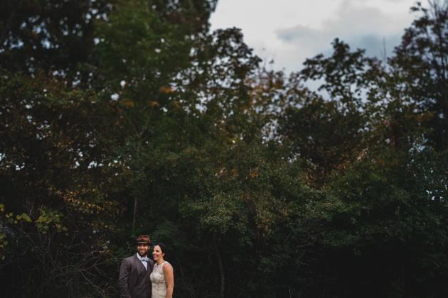 Cleveland-Wedding-Photography-Outdoor-Wedding-Portrait-Bride-Groom