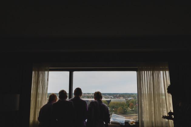 400-West-Rich-Wedding-Columbus-Ohio (90)