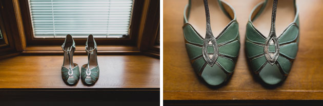 Cleveland-Wedding-Photography-Brides-Shoes